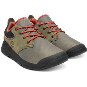 Timberland Tuckerman Low Shoes Herren dark olive